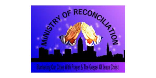 Ministry of Reconciliation Cleveland
